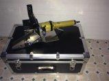 Máquina del separador del borde de la basura del papel de Cutted