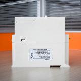 Gk500 MiniAC Aandrijving met Hoge Efficiency en Betrouwbaarheid voor Pompen en Ventilators