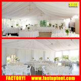 стул шатра сени 10X10 для шатров свадебного банкета продает оптом
