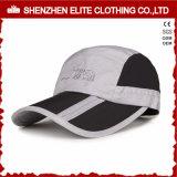 Изготовленный на заказ крышка профессионального гольфа высокого качества (ELTBCI-2)