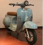 """bicicleta elétrica do """"trotinette"""" do Vespa 1000W"""