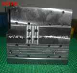 Pièce de Précision par Usinage CNC pour Matériel de Machine