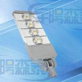 fabricantes de la luz de calle de 100W LED, luz del camino de la iluminación de 120W LED con buen precio