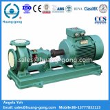 Cis Series Single Stage Marine Centrfugal Pump