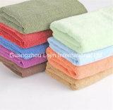 化学薬品の柔らかくなるエージェントSA改良するタオルの吸水
