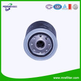 Parti di motore Filare-sul filtro per il re Truck Filter di Therno 11-9342