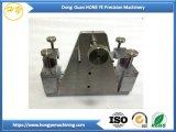 精密Jig/CNC機械化の部品かFixture/CNCの精密Jig/CNC精密据え付け品