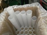 tubo di Gary dell'ABS di 153mm*3.5mm per il sistema di trattamento di acqua