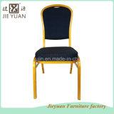 Оптовым стул банкета стула Hall банкета мебели гостиницы используемый алюминием