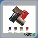 Factory Wholesale Promotional Mini Gift Universal Portable Power Bank