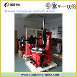 タイヤのチェンジャーの機械によって使用されるタイヤのチェンジャー機械価格