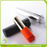 De kosmetische Verpakkende Plastic Container van de Lippenstift