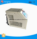 Подогреватель регулятора температуры топления прессформы термостата воды