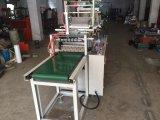 Перчатка PE устранимая делая машину для трактира или стационара (DC-ST500)