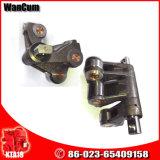 Горяч-Продавать рукоятку 3642503 толкателя клапана частей двигателя Cummins K19