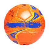 Sfera di calcio più lucida di formato cinque normali del Randello-Livello