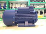 Moteur électrique à courant alternatif monophasé Chimp Yl avec démarreur de condensateur