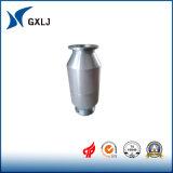 Dieselpartikelfilter und Störungsbesuch gründeten auf Metallsubstratflächen 200cpsi 400 Cpsi