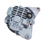Drehstromgenerator für GR., 1-92076074AA 12V 120A