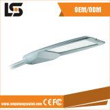 Aluminiumlegierung Druckguss-Gehäuse für LED-Straßenlaterne100W