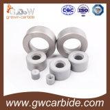 De Matrijzen van de Tekening van het Carbide van het wolfram voor Microporous