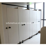 Fumeihua 13mm Vertrags-Laminat-Toiletten-Tür