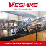 Automatic Bottle Blowing machine for cap Beverage Bottle