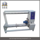 Water-Based лакировочная машина прилипателя покрытия