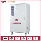 三相15kVA LED表示電圧安定器AC Seovo電圧安定装置の価格