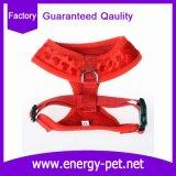 Ново приезжает продукт любимчика тельняшки проводки собаки красный для поставляя рождества