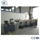 Tse-65 Vlok Pet/LDPE die Pelletiserend Uitdrijving recycleren