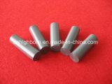 Schwarzes Silikon-Nitrid keramischer Rod