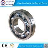 Rolamento de esferas Deep Groove China Factory com certificado ISO