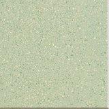 بالجملة طبيعيّة يصقل حجارة [بورتورو] نوع ذهب رخام قرميد لأنّ أرضية