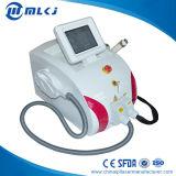 4 in 1 Systems-Haut-Verjüngung Elight IPL HF-Hohlraumbildung-populärer Maschine