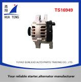 alternatore di 12V 90A per il motore Lester 20602 di Valeo