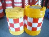 Haltbarer Bset Preis 800mm Anti-Auswirkung Zylinder
