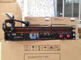 700W 2 Channel Mixer Tonanlage Amplifier Digital Home