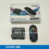 Controller Qualität RGB-LED HF-WiFi