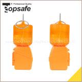 Une lampe d'avertissement de route de batterie (S-1315)