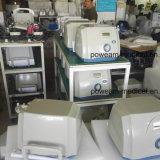 LCD 디스플레이 호화스러운 병원 흡입 기계 (SU005)