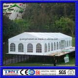 Kundenspezifisches Zelt-Gebirgszelt-Meditation-Zelt-Minizelt