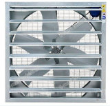 Ventilateur d'extraction agricole / Ventilateur 1380mm