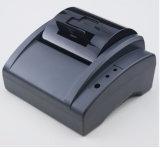 Plastic Delen voor Printer met de Injectie van de Vorm