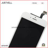 GroßhandelsHandy-Touch Screen für iPhone 6g beenden Bildschirmanzeige