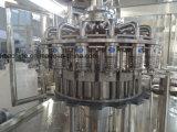 Завод автоматической минеральной вода малого масштаба конкурентоспособной цены фабрики разливая по бутылкам