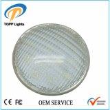 108*0.2W IP68 22W SMD2835 LED PAR56 Lampe