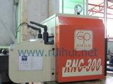 Nc-Servozufuhr, die in verwenden, Lochmatrize