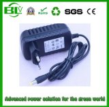 21V 1A Li-ion/Lithium/Li-Polymer Battery Charger voor Power Supply