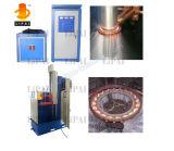 Equipo del endurecimiento de inducción de eficacia alta de la fuente de la fábrica